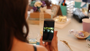 Why Live Stream your Wedding?: Unlimited Sharing